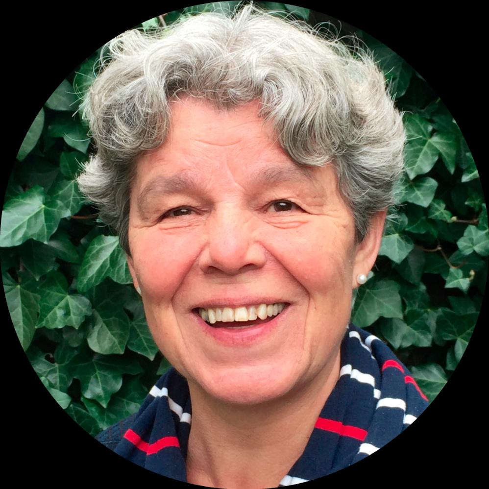 Simone Klarenbeek