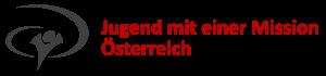 Logo - Jugend mit einer Mission Österreich